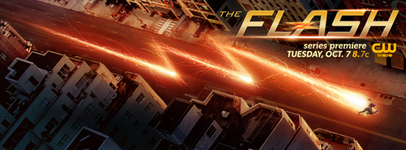 flash-poster-2