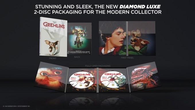 gremlins-diamond-1