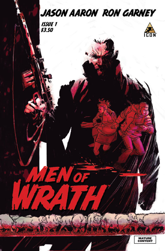 men-of-wrath-#1