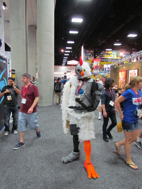 robot-chicken