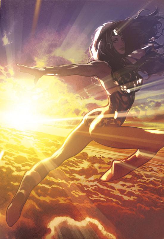 Sensation_Comics_Featuring_Wonder_Woman__4