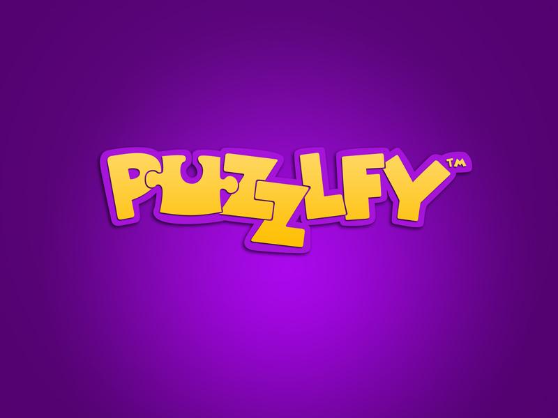 puzzlfy-logo