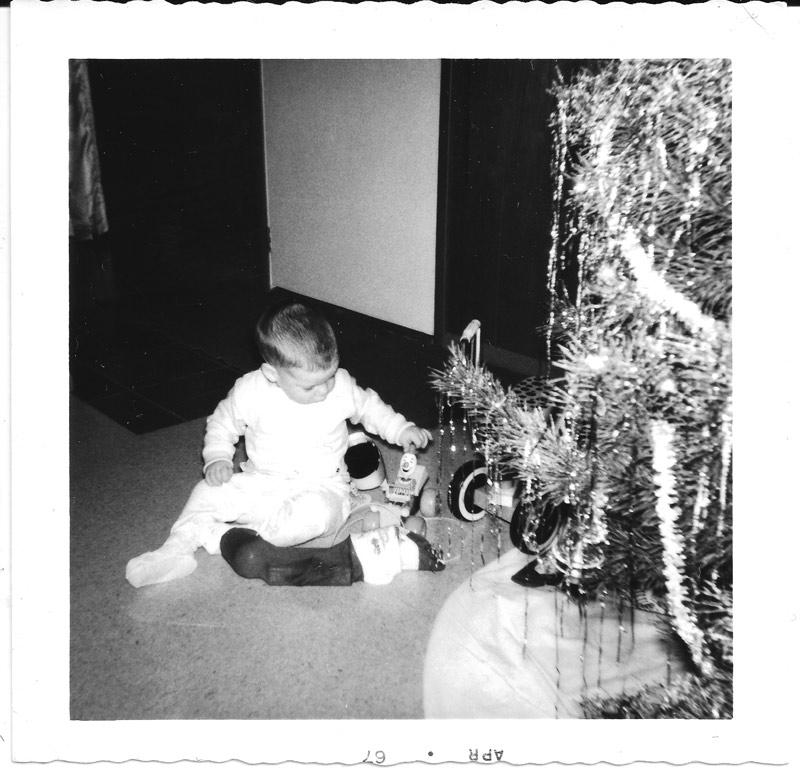 Christmas-1966 web