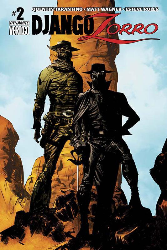 Django_Zorro-2