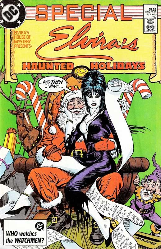 Elvira-Haunted-Holidays