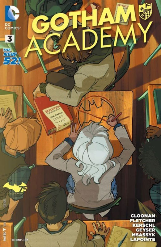 Gotham-Academy-3