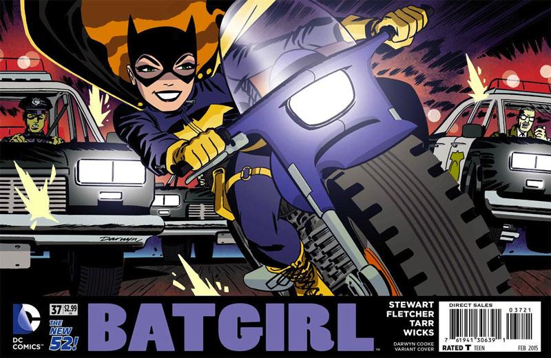 batgirl-#37