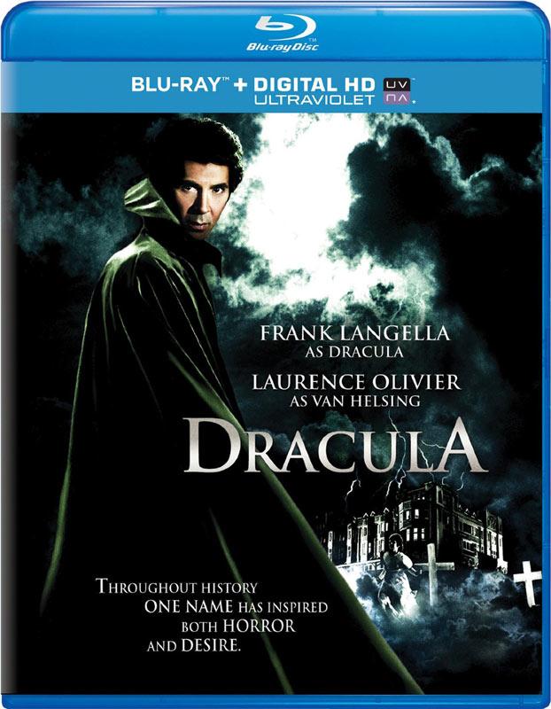 dracula-1979