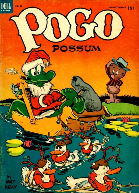 pogo-possum-11-1953