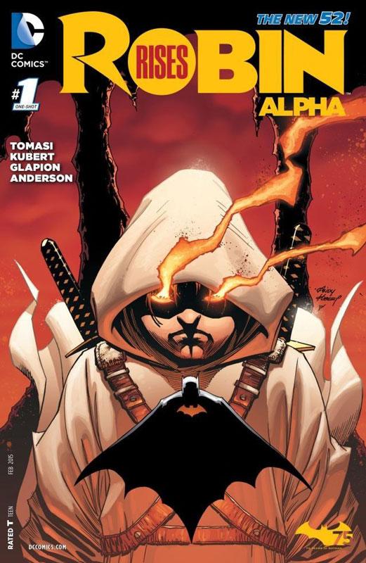 robin-rises-alpha-#1