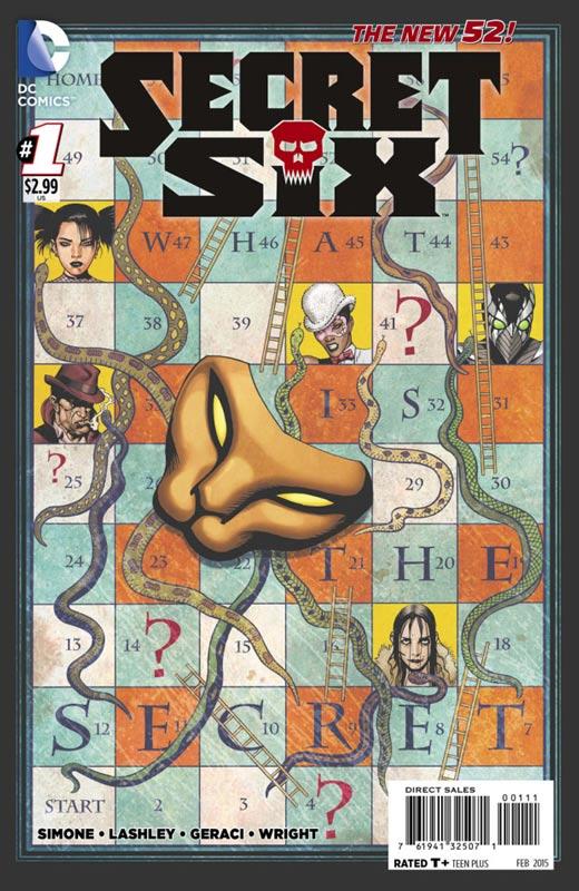 secret-six-1