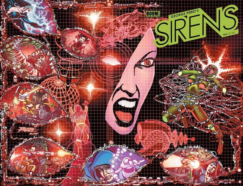 sirens-2