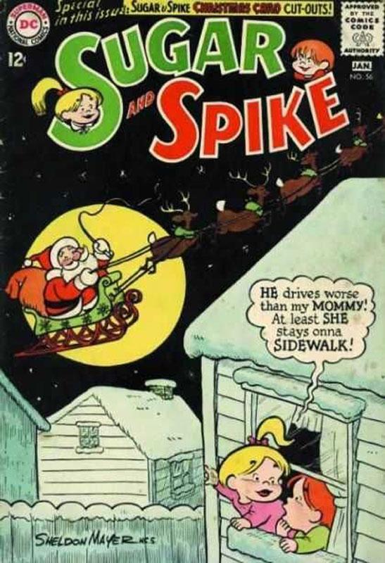 sugar-and-spike-56