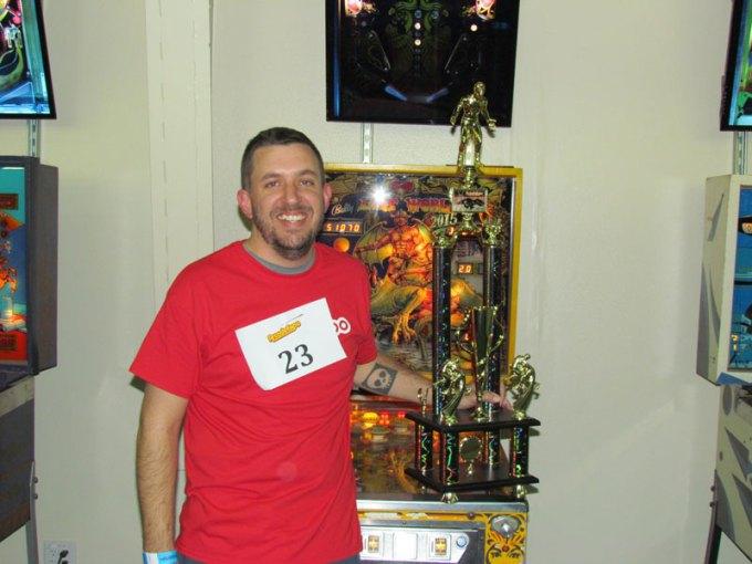 Todd-Winner