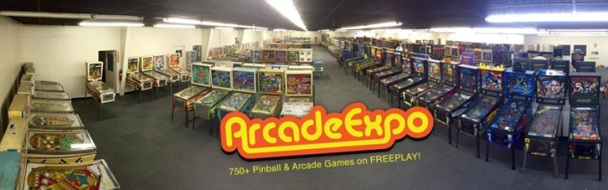 arcade-expo-logo-wide
