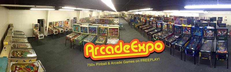 arcade-expo-logo-wide