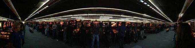 arcade-expo-wide