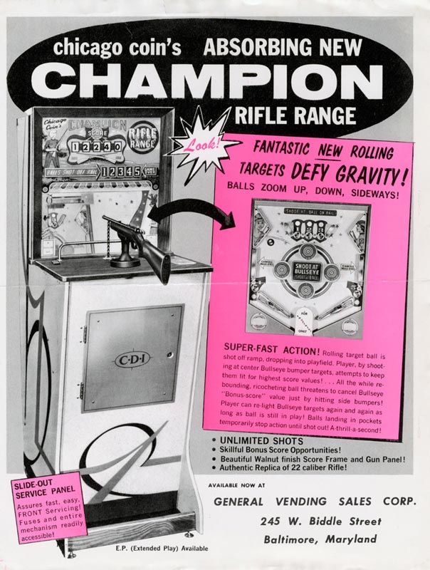 champion-rifle-range