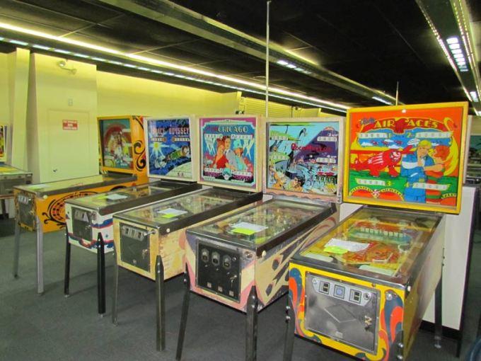 pinball-9