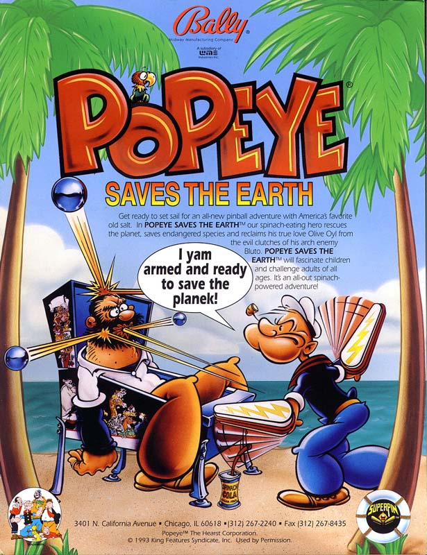 popey-save-the-earth-flyer