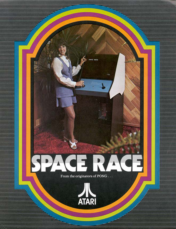 space-race-flyer