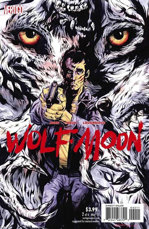 wolf-moon-2
