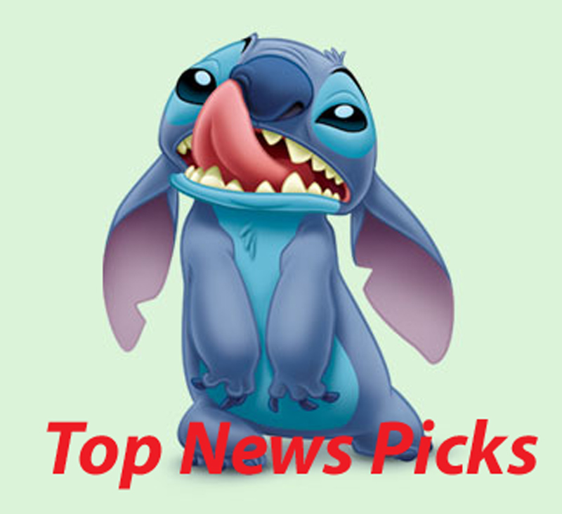 top-news-picks