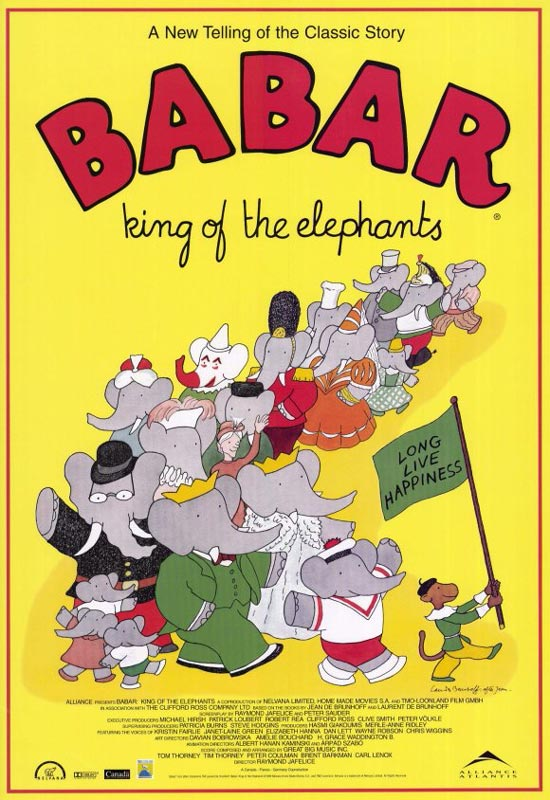 babar-king-of-the-elephants-movie