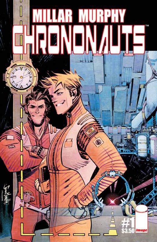 chrononauts-1