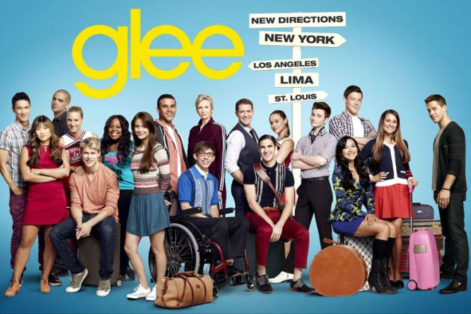 glee-cast-season-4