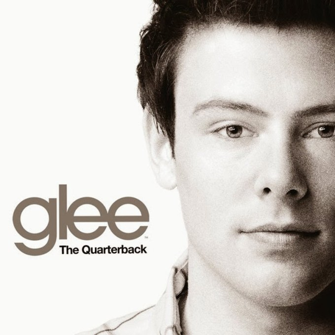 glee-finn-the-quarterback