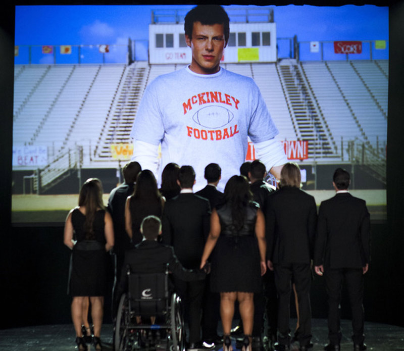 glee-the-quarterback