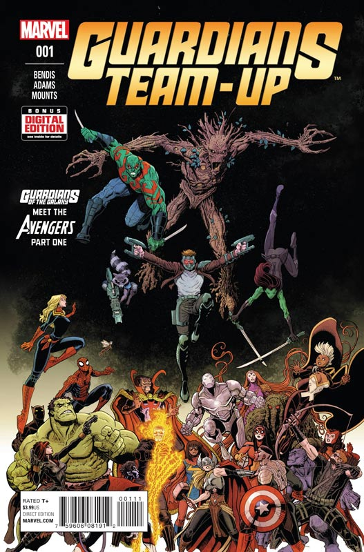 guardians-team-up-1