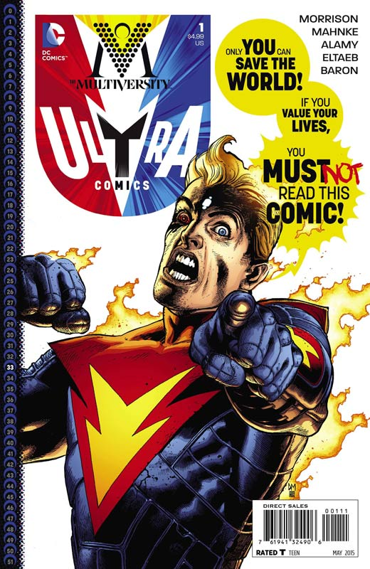 multiversity-ultra-comics-1