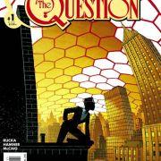 New Comic Book Reviews Week Of 4/8/15
