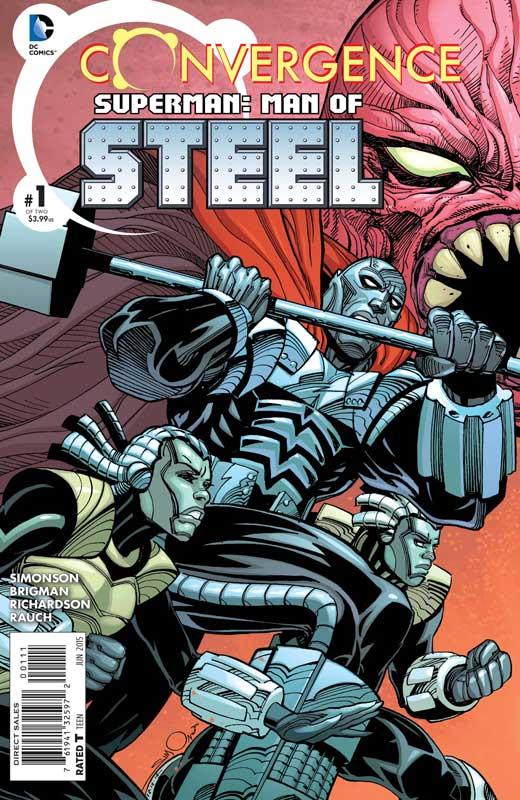 convergence-steel-