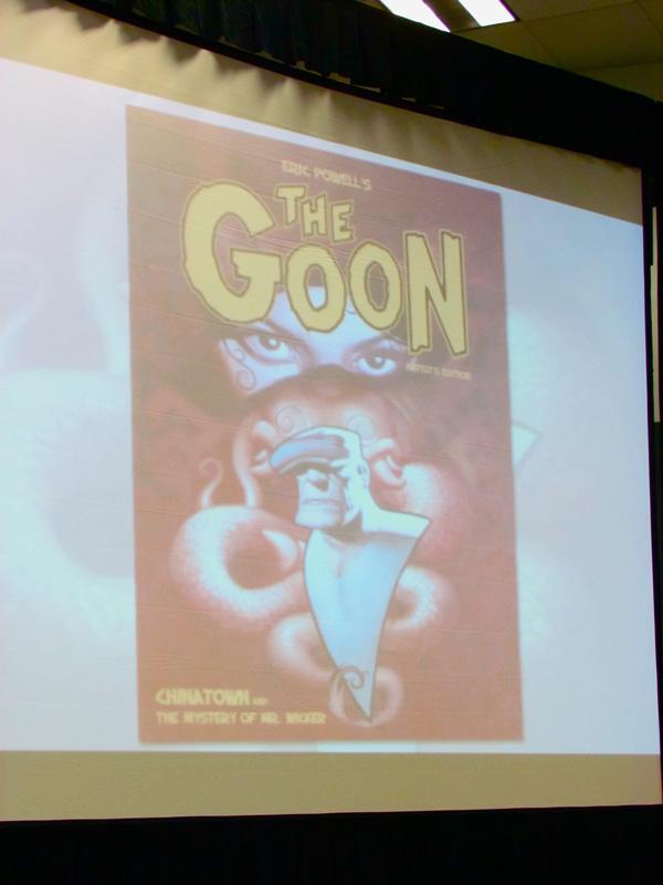 goon-1