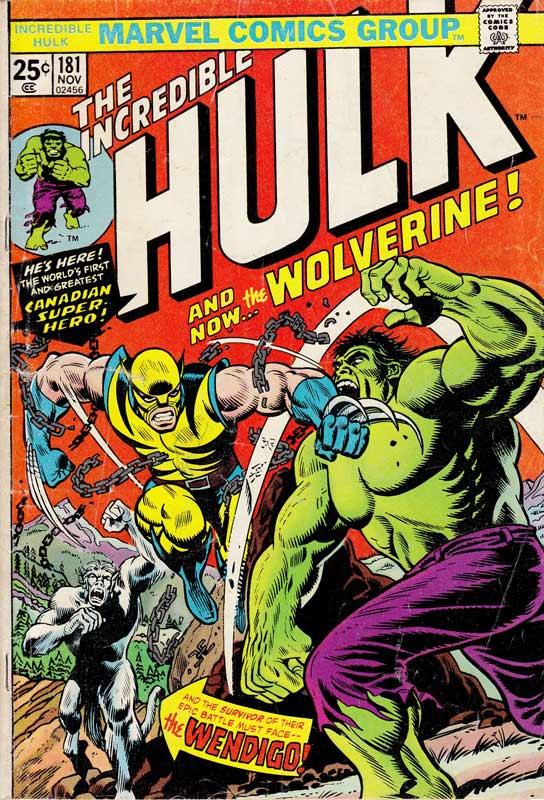 hulk-181