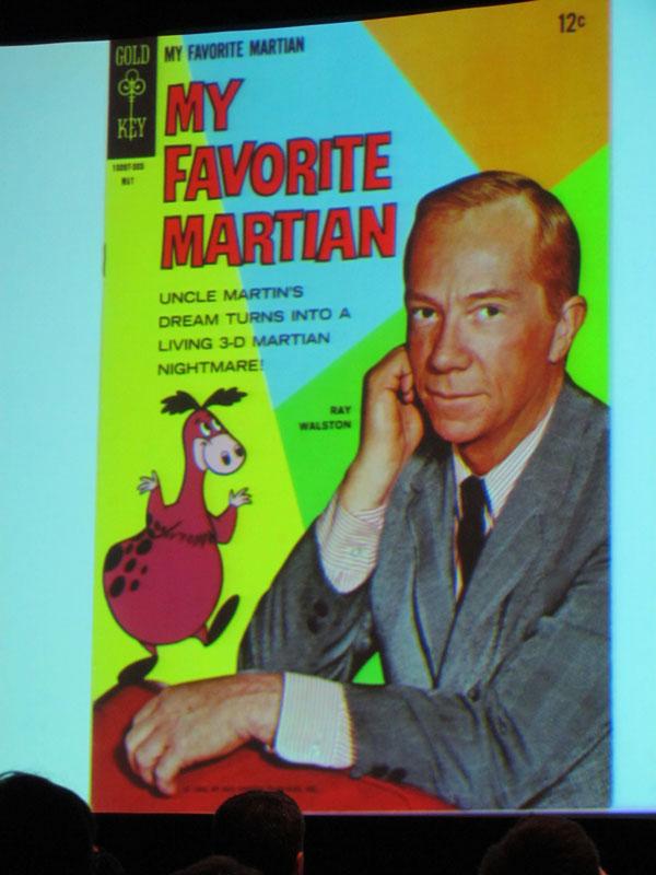 my-favorite-martian
