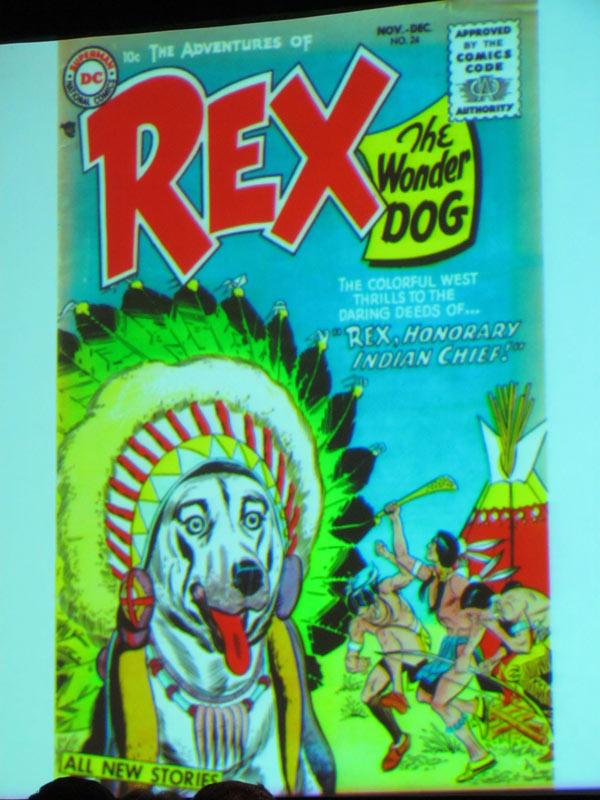 rex-the-wonderdog