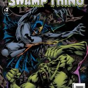 New Comic Book Reviews Week Of 5/20/15