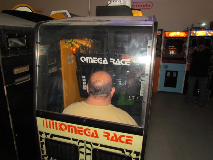omega-race-5