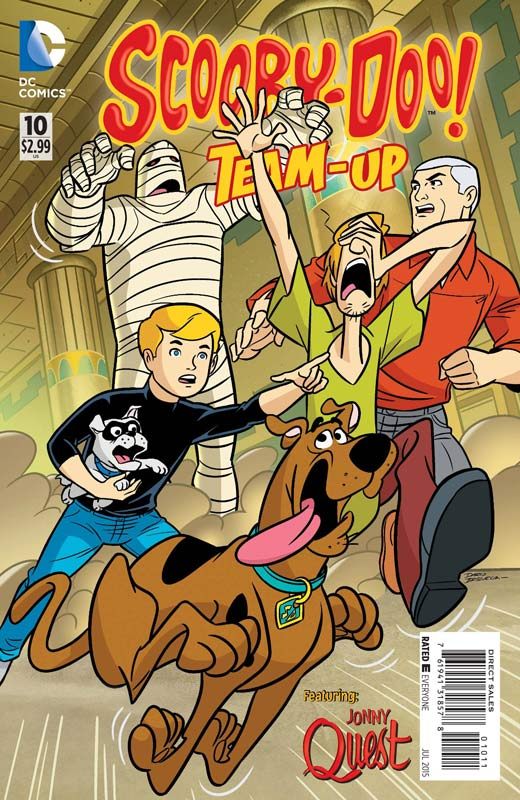 scooby-doo-team-up-10