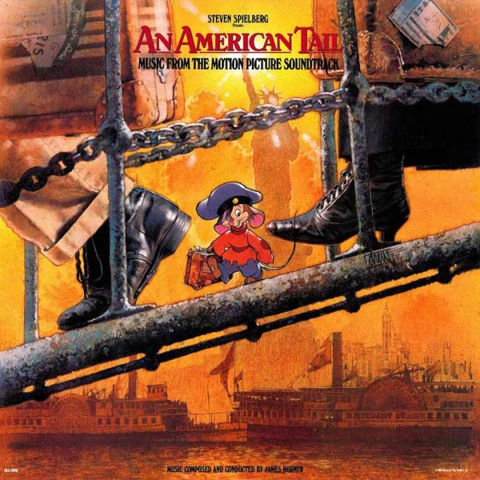 an-american-tail-