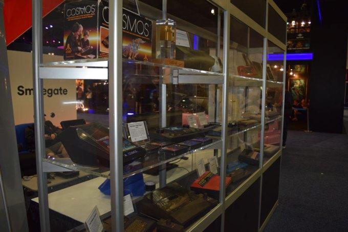atari-console-display-2