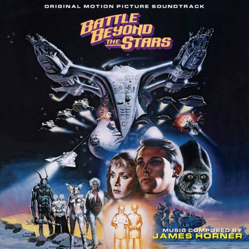 battle-beyond-the-stars