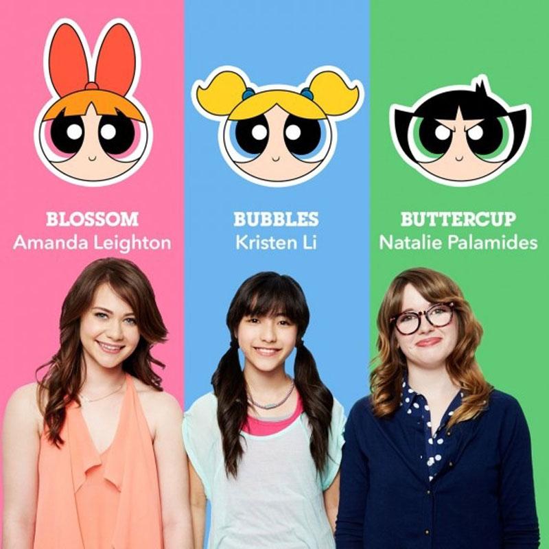 new-powerpuff-girls-voices