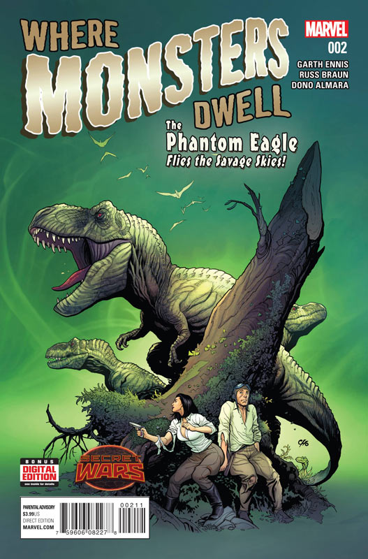 where-monsters-dwell-#2