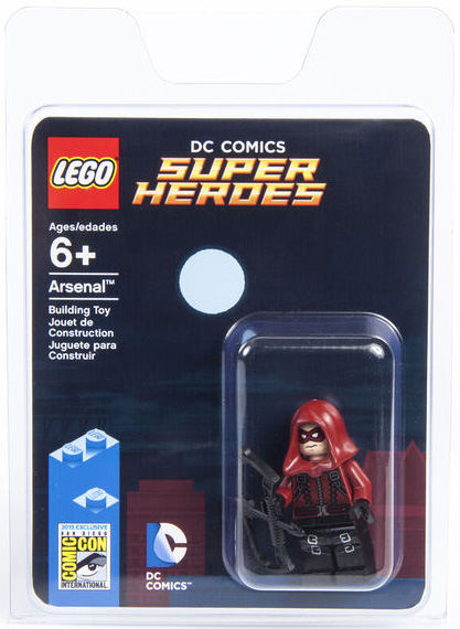 SDCC-2015-LEGO-Arsenal-Minifigure-Exclusive
