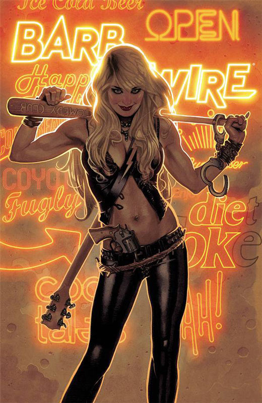 barb-wire-#1